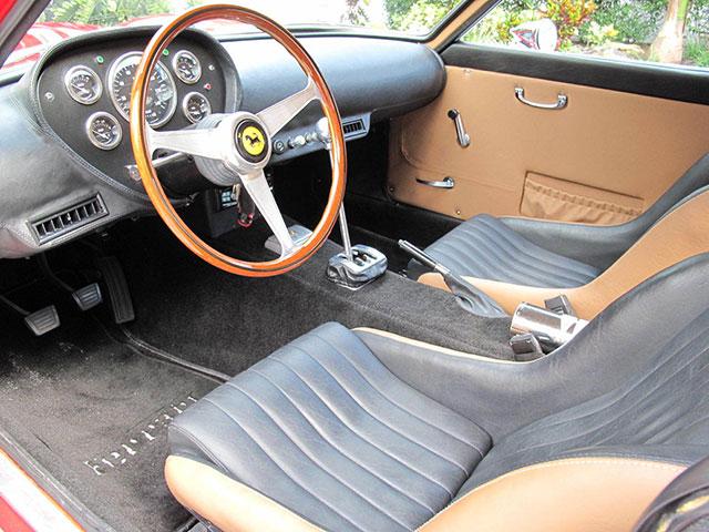 250-GTO-4
