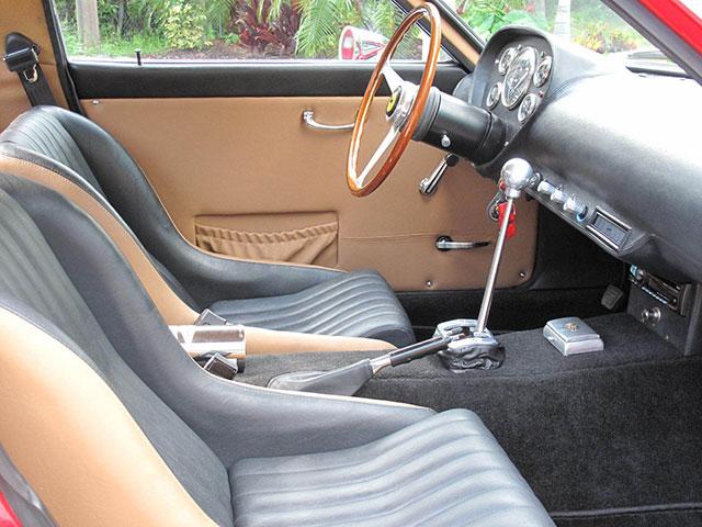 250-GTO-5