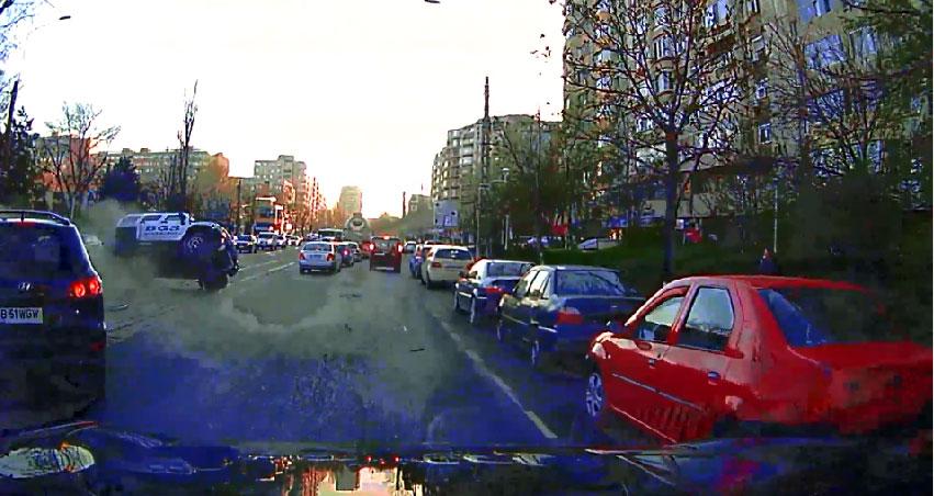 Video: Ko još može da sumnja u Hyundai kvalitet posle ovog snimka?