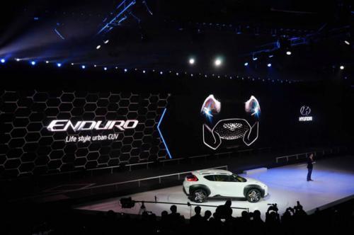 Hyundai-Enduro-2