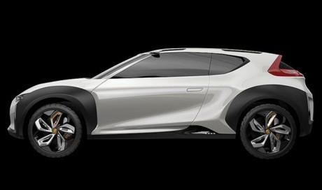 Hyundai-Enduro-3