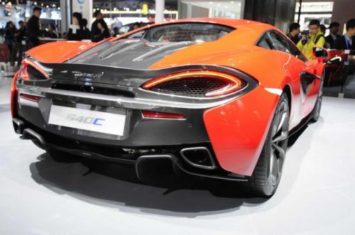 McLaren-540C-3