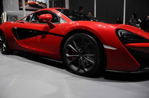 McLaren-540C-4