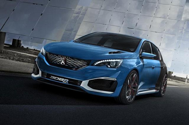 Peugeot-308-Hyper