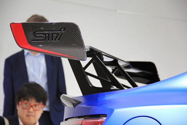Subaru-BRZ-STI-8