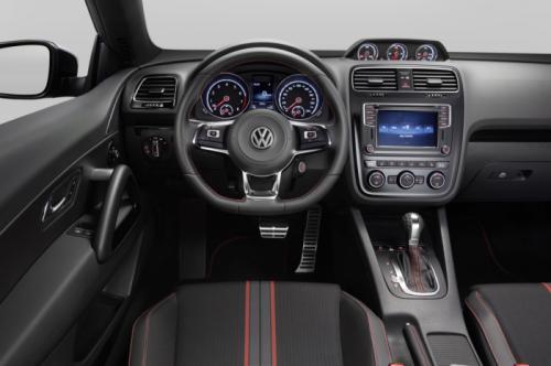 Volkswagen-Scirocco-GTS-3