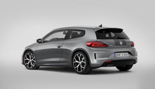 Volkswagen-Scirocco-GTS-4