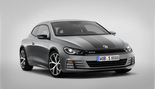 Volkswagen-Scirocco-GTS