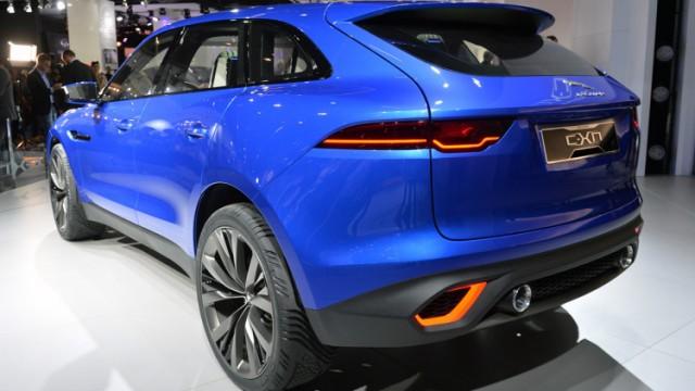jaguar-c-x17-concept-frankfurt-2013-2-1