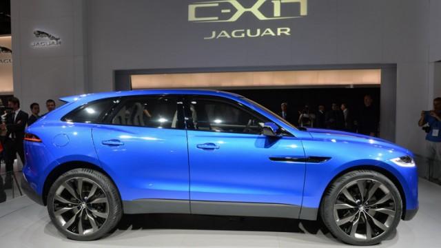 jaguar-c-x17-concept-frankfurt-2013-5-1