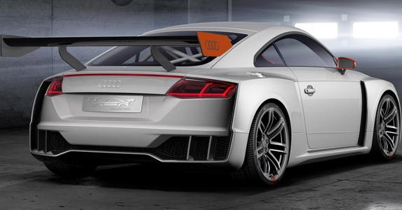 Audi-TT-Clubsport-2