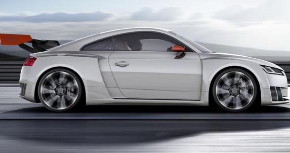 Audi-TT-Clubsport-5