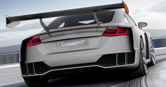 Audi-TT-Clubsport-6