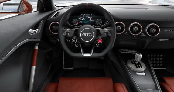 Audi-TT-Clubsport-7