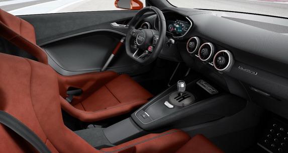 Audi-TT-Clubsport-8