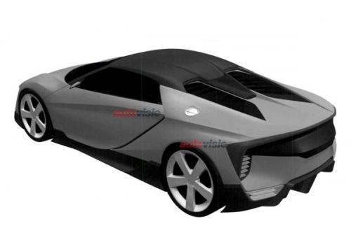 Honda-sportski-automobil-2018
