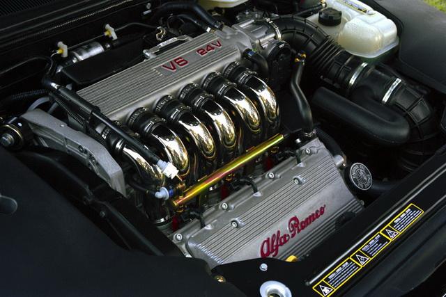 Koji su motori najpouzdaniji?