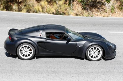 Renault-Alpine-4