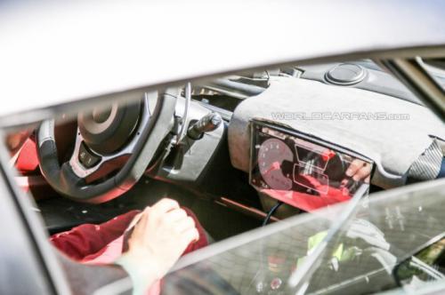 Renault-Alpine-5