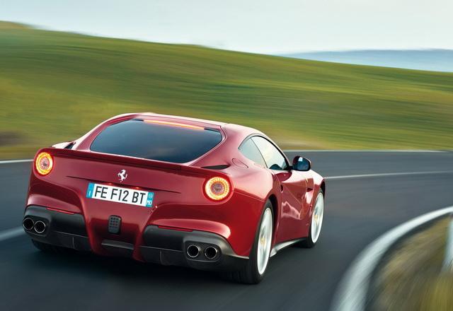 FerrariFSpecialejošboljiodBerlinette