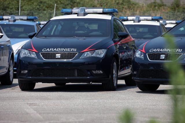 italijanska_policija_prelazi_na_seat_3