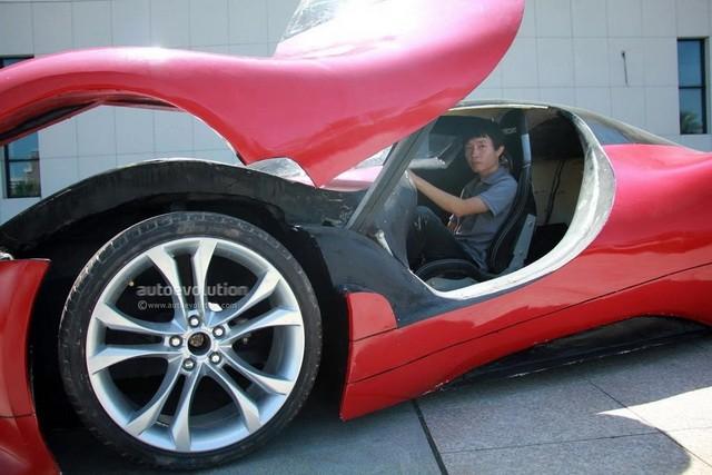 kako_napraviti_elektricni_auto_za_5000_dolara_1