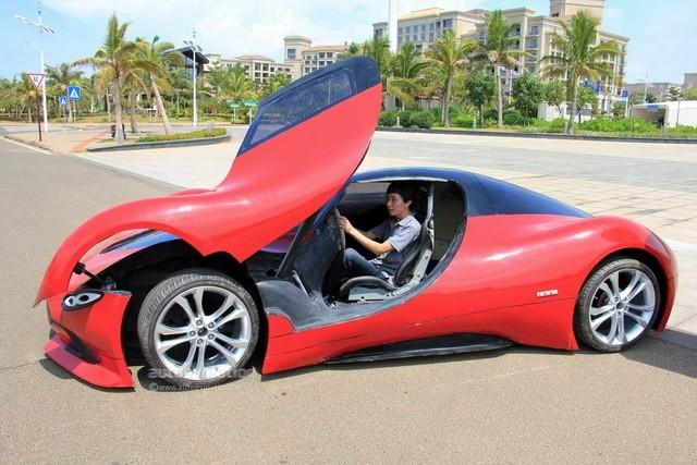 kako_napraviti_elektricni_auto_za_5000_dolara_2