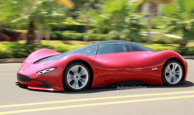kako_napraviti_elektricni_auto_za_5000_dolara_4