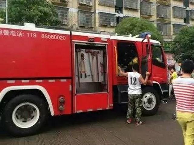 kineskinja_nije_dozvolila_vatrogascima_2