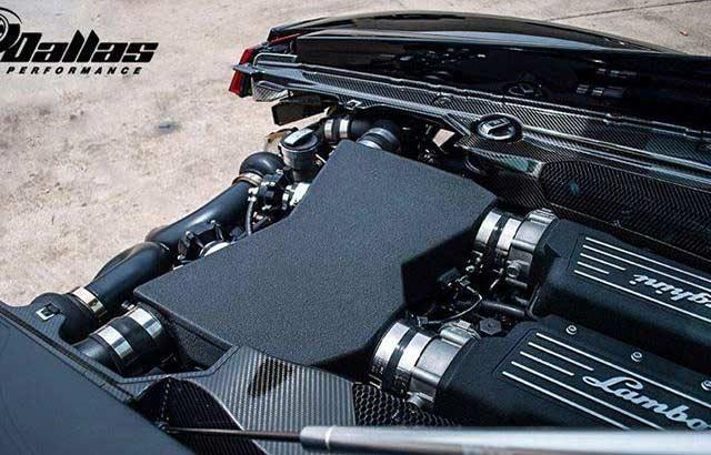 LamborghiniGallardosaKSuakciji