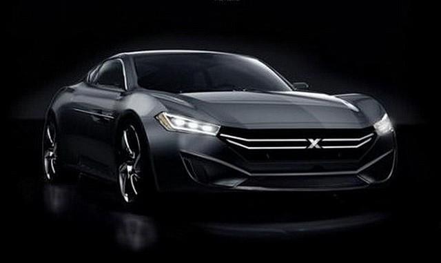 youxia_one_predstavio_sportski_elektricni_automobil_1