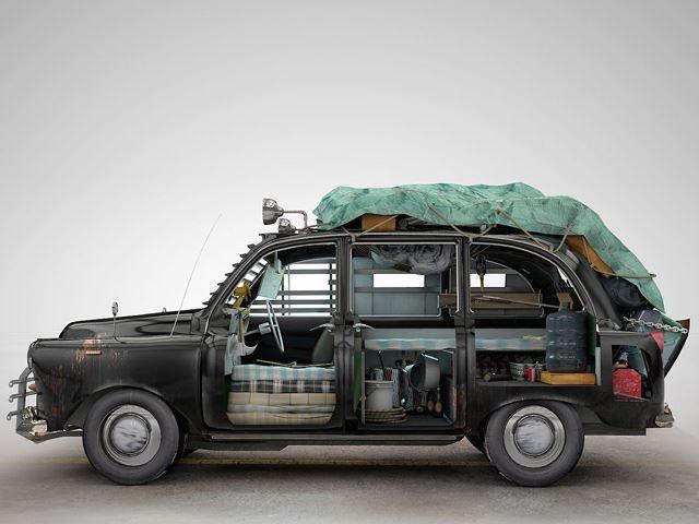 6_automobila_spremnih_za_zombi_apokalipsu_5