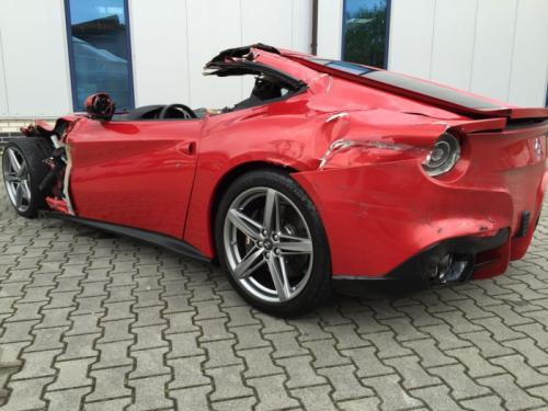 Ferrari-F12-unisten-4