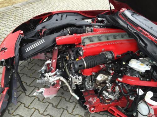 Ferrari-F12-unisten-5