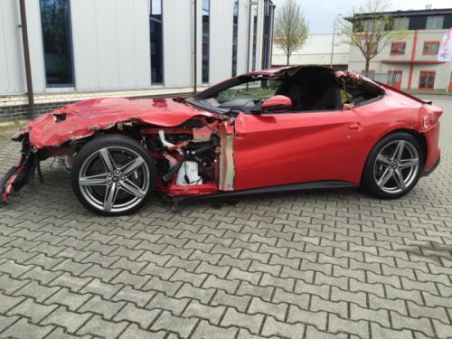 Ferrari-F12-unisten