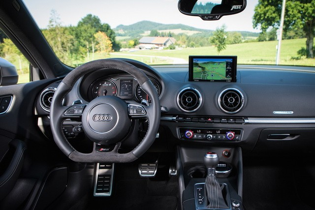 abt_audi_rs3_hatchback_2015_6