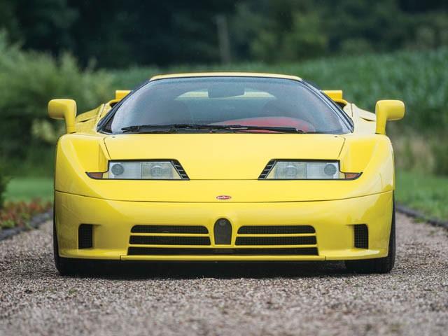 bugatti_eb110_ss_1995_ide_na_aukciju_7