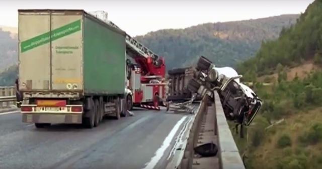 kamion-visi-bugarska