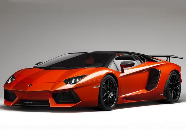 Top:Najskupljiautomobili–.Mesto