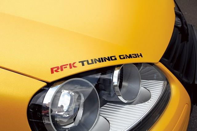 rfk_golf_v_r32_tuning_5