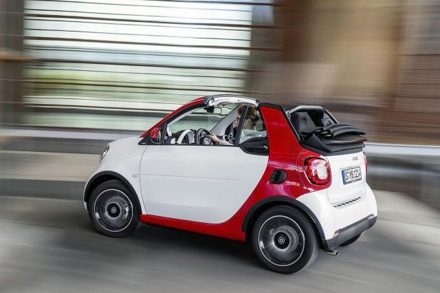 smart_fortwo_2016_3