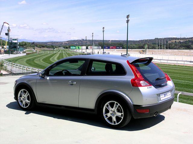 Volvo sprema novu generaciju kompaktnih automobila