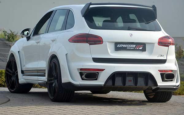 Porsche-Cayenne-EM6