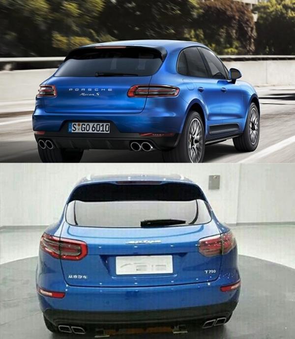 Zotye-T700-Macan-Porsche-2