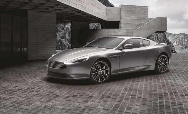 aston_martin_db9_james_bond_edition_1