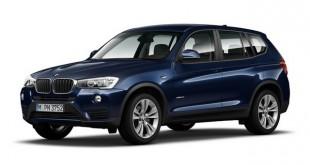I BMW varao na testu emisija?
