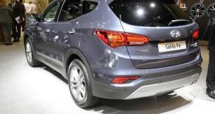 Hyundai prikazao dva noviteta na sajmu u Frankfurtu