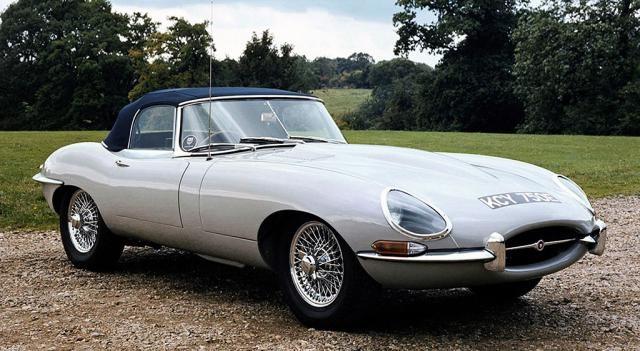 jaguar_e_type_roadster_series_1_1961