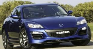 Mazda ne odustaje od Vankel motora?