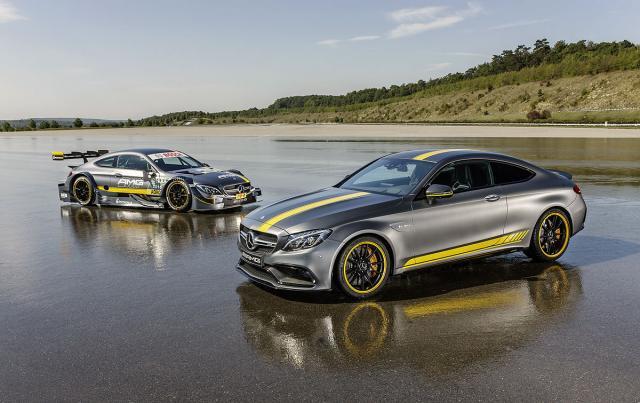 MercedesCAMGCoupezastazuiput